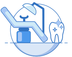 Cтоматология Dental Way